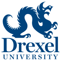 drexel-dragons